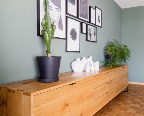Malchow Interior Design steht für innovative Ideen, Persönlichkeit und Interior Design Konzepte mit Wohlfühlgarantie. Die Inneneinrichter Sarah und Volker Malchow begleiten Ihr (Bau)Projekt und machen jeden Raum zu etwas ganz Besonderem.